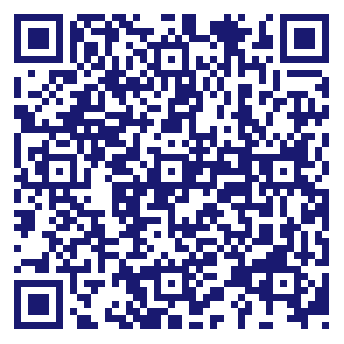 QR-Code for Heidi Harman Orthodontics