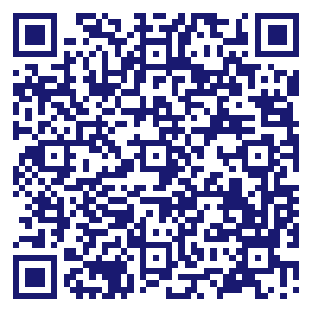QR-Code for Heidis Cleaning Service