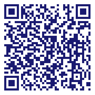 QR-Code for Heidis Salon