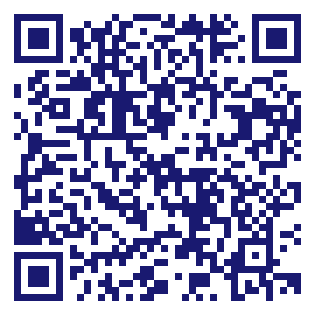 QR-Code for Heiers Grocery