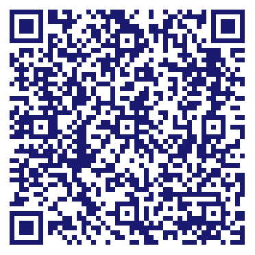 QR-Code for Heights Appliance Repair San Diego