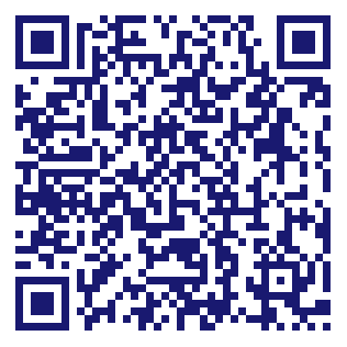 QR-Code for Heights Finance Corp