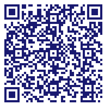 QR-Code for Heimann Rottier Genuine