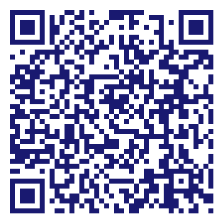 QR-Code for Hein Construction