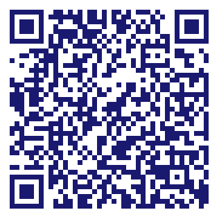 QR-Code for Heirlooms & Flowers