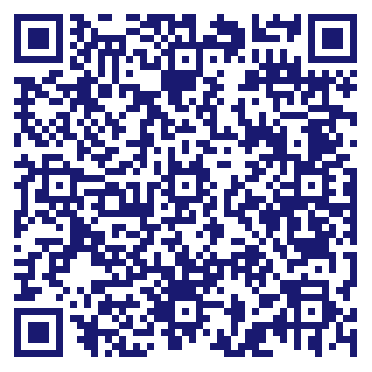 QR-Code for Heisey Collectors Of America