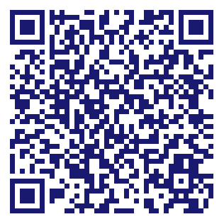 QR-Code for Helena Chemical Co