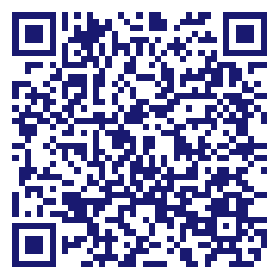 QR-Code for Helena Fish Market
