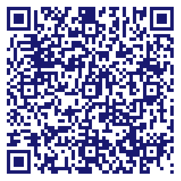 QR-Code for Helena North Water Supply Inc