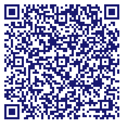 QR-Code for Helena OB/Gyn - Jack McMahon, MD and Andrew Malany, MD, PC