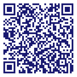 QR-Code for Helena Real Estate Inc