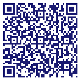 QR-Code for Helena Veterinary Services