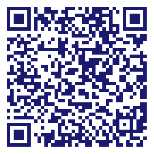 QR-Code for Heli USA Airways Inc
