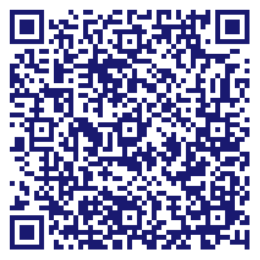 QR-Code for Helicopter Flight Services, Inc