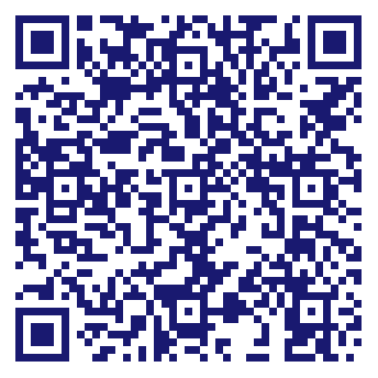 QR-Code for Helicopters Applicators