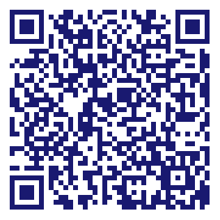 QR-Code for Helium Films USA