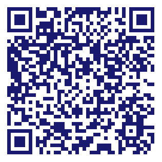 QR-Code for Hell Creek Bar