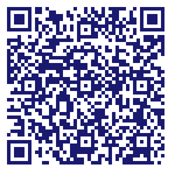 QR-Code for Hell Creek Electric Inc