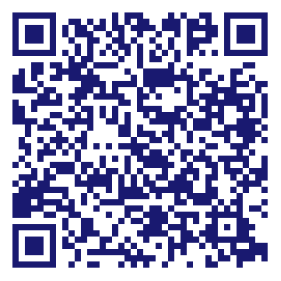 QR-Code for Hell Creek Farms