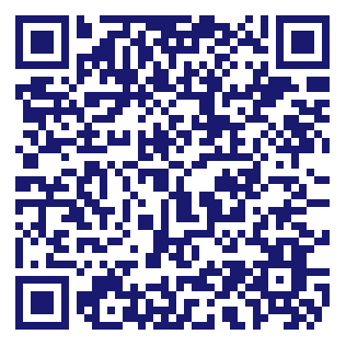 QR-Code for Hell Creek Guest Ranch