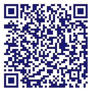 QR-Code for Hellelujah Fashion