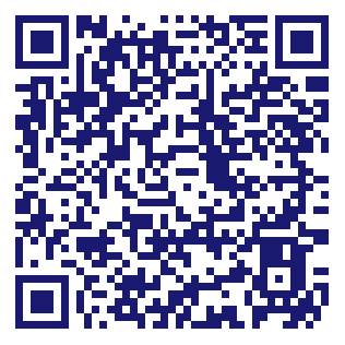 QR-Code for Hellums Landscaping