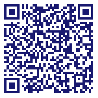 QR-Code for Helms Management