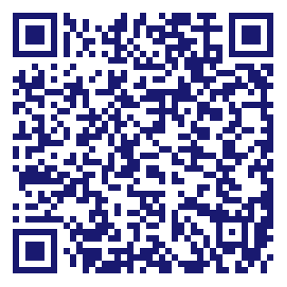 QR-Code for Helo Communications