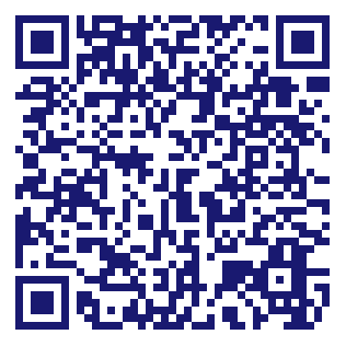 QR-Code for Help Software Systems
