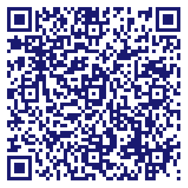 QR-Code for Helping Hand Home Improvement