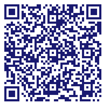 QR-Code for Helping Hand Of Goodwill