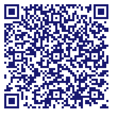 QR-Code for Helping Hands For Independent