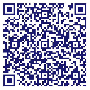 QR-Code for Helpmate Center Against Family