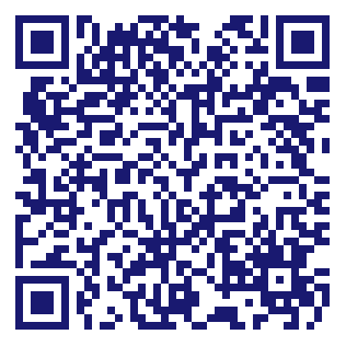 QR-Code for Hemisphere Ltd