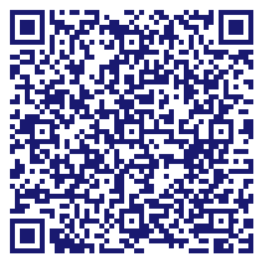 QR-Code for Henderson, Mokhtari & Weatherly