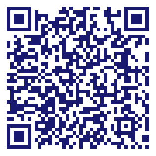 QR-Code for Henderson Auto Sales
