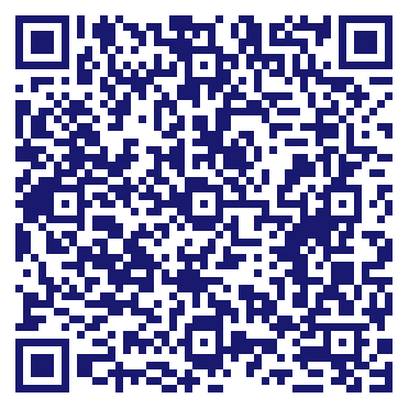 QR-Code for Henderson Black & Merrill Dry