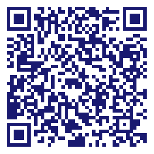 QR-Code for Henderson Brothers