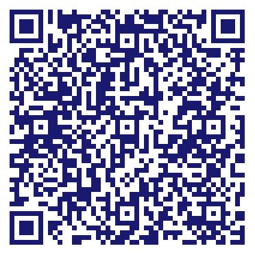QR-Code for Henderson Chiropractic Clinic