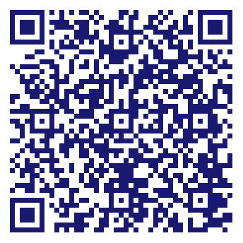 QR-Code for Henderson Construction Co.
