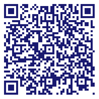 QR-Code for Henderson Construction