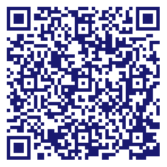QR-Code for Henderson Electric Supply