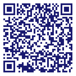 QR-Code for Henderson Stables