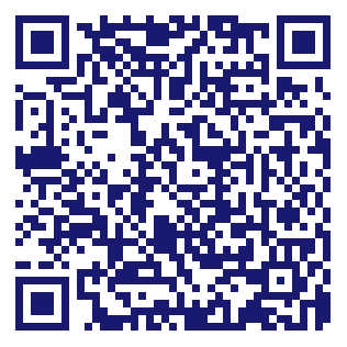 QR-Code for Henderson Trucking