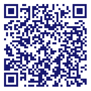 QR-Code for Hendricks Architecture