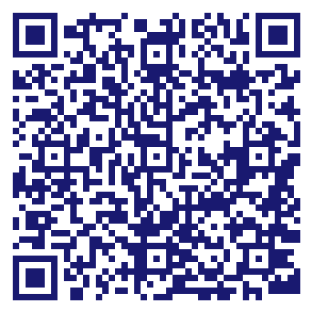 QR-Code for Hendrickson Enterprises