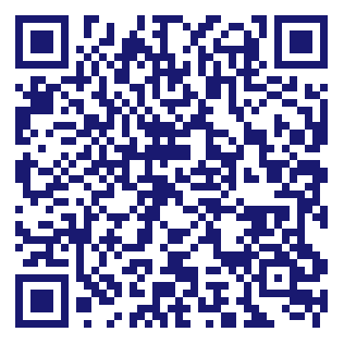 QR-Code for Henley Printing