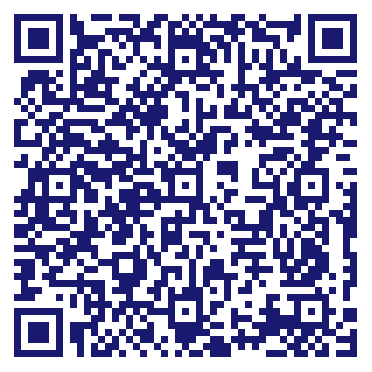 QR-Code for Hennepin County Transit & Re