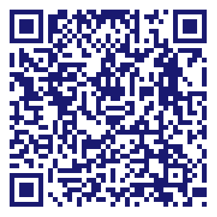 QR-Code for Henness & Haight