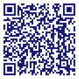 QR-Code for Henningsen Agency Inc